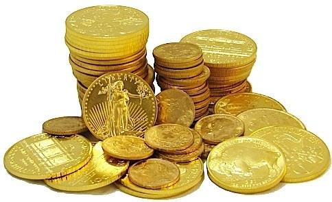 avaliacao-de-moedas-em-ouro