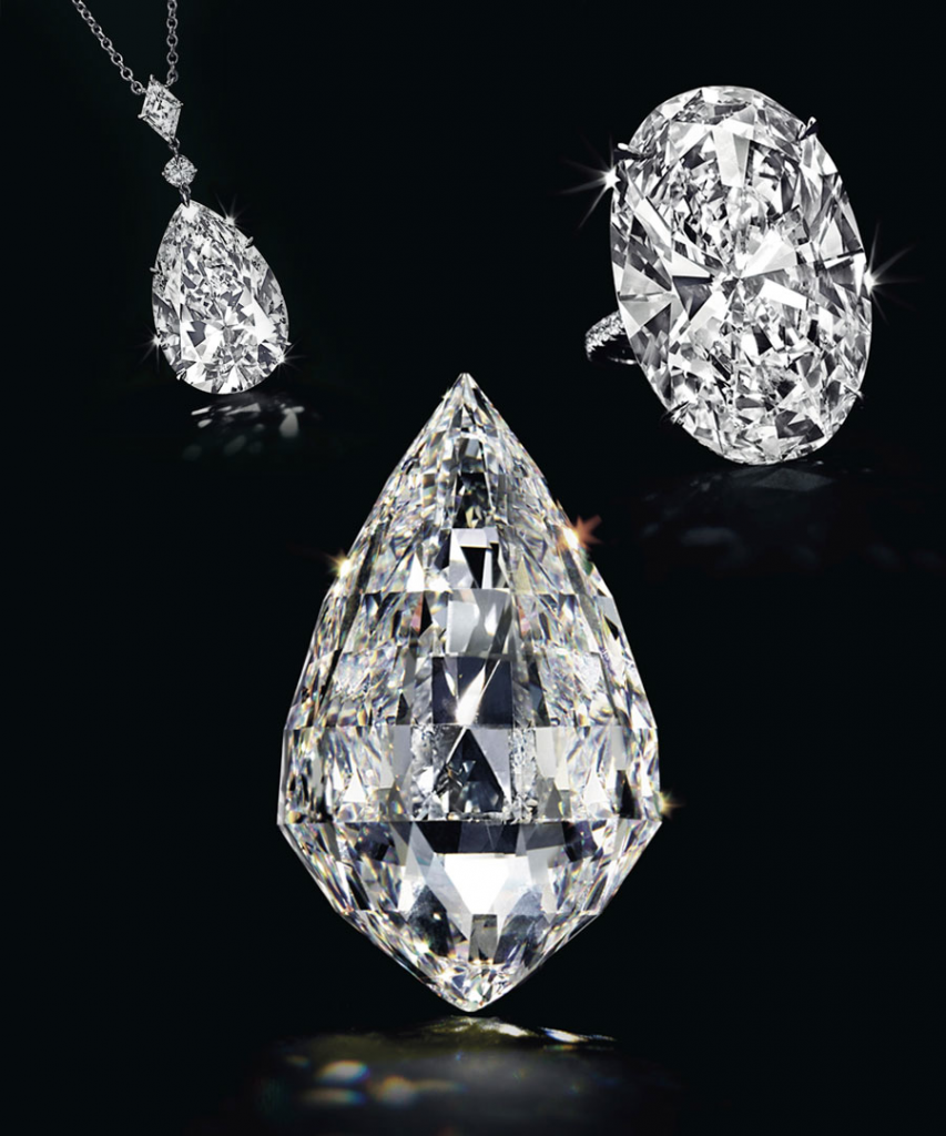 avaliacao-de-joias-com-grandes-diamantes-em-bh
